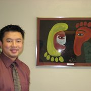 top best cupertino podiatrist dr nguyen ky dpm